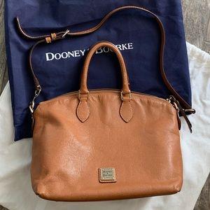 Dooney & Bourke Leather Bag